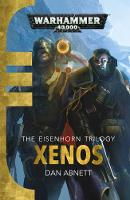 Xenos - Warhammer 40,000 - Eisenhorn (Paperback)