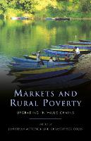Markets and Rural Poverty: Upgrading in Value Chains (Hardback)