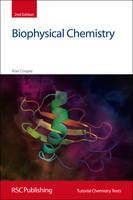 Biophysical Chemistry (Paperback)