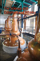 The Science and Commerce of Whisky (Paperback)