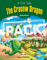 The Cracow Dragon Storytime Student's Pack 1