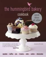 Hummingbird Bakery Deluxe Gift Edition (Hardback)