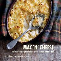 Mac 'n' Cheese
