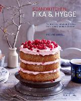 ScandiKitchen: Fika and Hygge