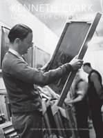Kenneth Clark:Shaping of British Art (Paperback)