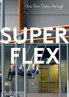 Hyundai Commission: Superflex