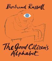 The Good Citizen's Alphabet