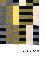 ANNI ALBERS