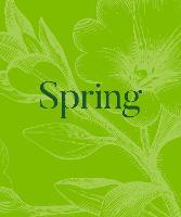 Spring (Hardback)