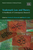 Trademark Law and Theory