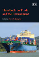 Handbook on Trade and the Environment (Paperback)