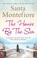 The House By the Sea (Paperback)