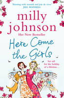 Here Come the Girls (Paperback)