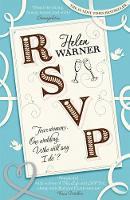 RSVP (Paperback)