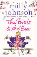 The Birds and the Bees (Paperback)