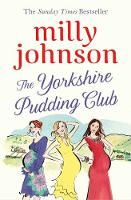 The Yorkshire Pudding Club (Paperback)