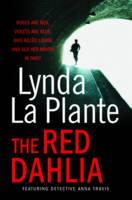 The Red Dahlia (Paperback)