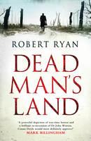 Dead Man's Land - A Dr. Watson Thriller 1 (Hardback)