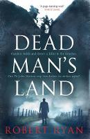 Dead Man's Land: A Doctor Watson Thriller - A Dr. Watson Thriller 1 (Paperback)