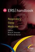 ERS Handbook of Respiratory Sleep Medicine