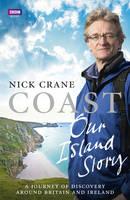 Coast: Our Island Story (Hardback)