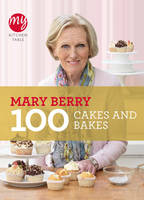 My Kitchen Table: 100 Cakes and Bakes - My Kitchen (Paperback)