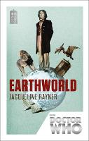 Doctor Who: Earthworld: 50th Anniversary Edition - DOCTOR WHO (Paperback)