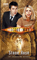 Doctor Who: The Stone Rose - Doctor Who (Paperback)