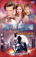 Doctor Who: Hunter's Moon - DOCTOR WHO (Paperback)