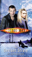 Doctor Who: The Deviant Strain - Doctor Who (Paperback)