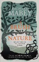 A Brush With Nature