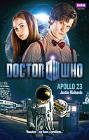 Doctor Who: Apollo 23 - Doctor Who (Paperback)