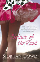 Solace of the Road (Paperback)