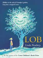 Lob (Paperback)