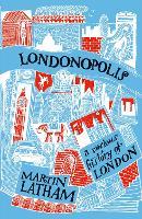 Londonopolis