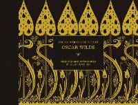 The Illustrated letters of Oscar Wilde: A Life in Letters, Writings and Wit - Illustrated Letters (Hardback)