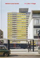 Golden Lane Estate (Hardback)
