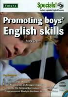 Secondary Specials! +CD: English - Promoting Boys' English Skills
