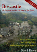 Boscastle: 16th August 2004 (Paperback)