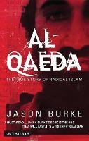 Al-Qaeda: Casting a Shadow of Terror (Paperback)