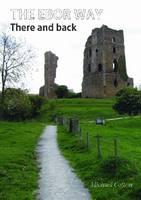 The Ebor Way (Paperback)