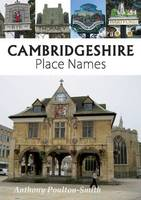 Cambridgeshire Place Names