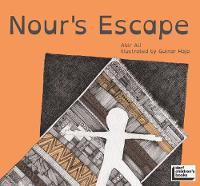 Nour's Escape (Paperback)