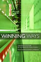 Winning Ways: Creating a Culture of Outreach in your Church (Paperback)