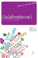 Celebrations: All Age Worship (Paperback)