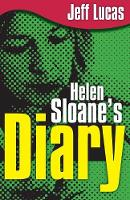 Helen Sloane's Diary (Green Cover) (Paperback)