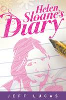 Helen Sloane's Diary (Pink Cover) (Paperback)