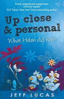 Up Close & Personal: Helen Sloane's Diary 2 What Helen Did Next (Paperback)