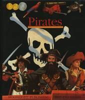 Pirates - First discovery v. 82 (Hardback)