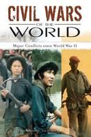 Civil Wars of the World [2 volumes]: Major Conflicts since World War II (Hardback)
